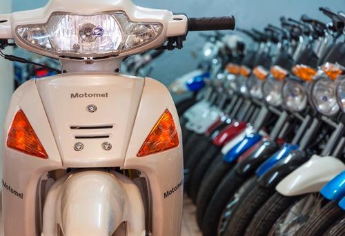 dlx motomel 110 disponibles moto 110 consulta créditos dni