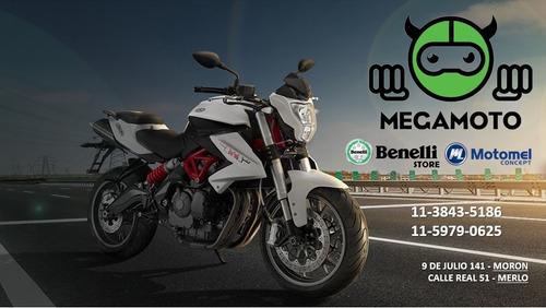 dlx motomel 110 moto 110 créditos con dni entrega en el día