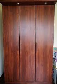 dm muebles uruguayos