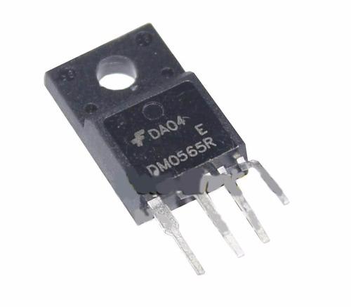 dm0465r, dm0465