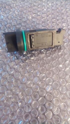 dmax 3.0 sensor flujometro maf. original bosch. oferta!!