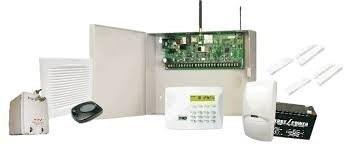 dmp instalacion, servicio tecnico especializado y ventas