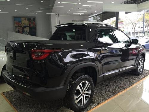 dni-nueva-fiat-toro-cuotas-mes-$4.000-camioneta-plan- m/a
