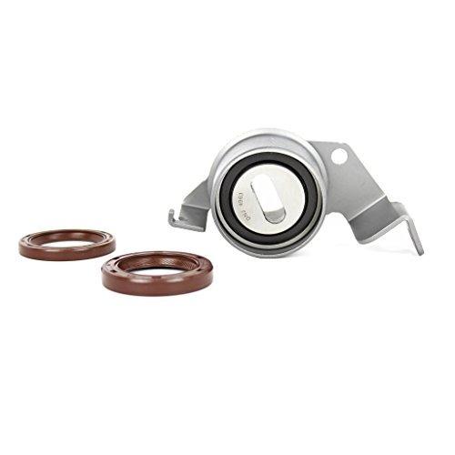 dnj motor componentes tbk157wp sincronización cinturón kits