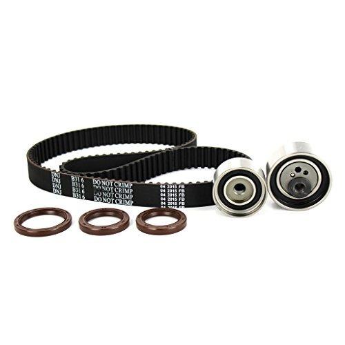 dnj motor componentes tbk492 sincronización cinturón equipo