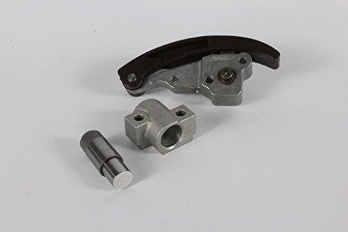 dnj motor componentes tk332 sincronización equipo