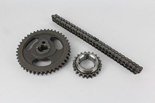 dnj motor componentes tk4113 sincronización equipo