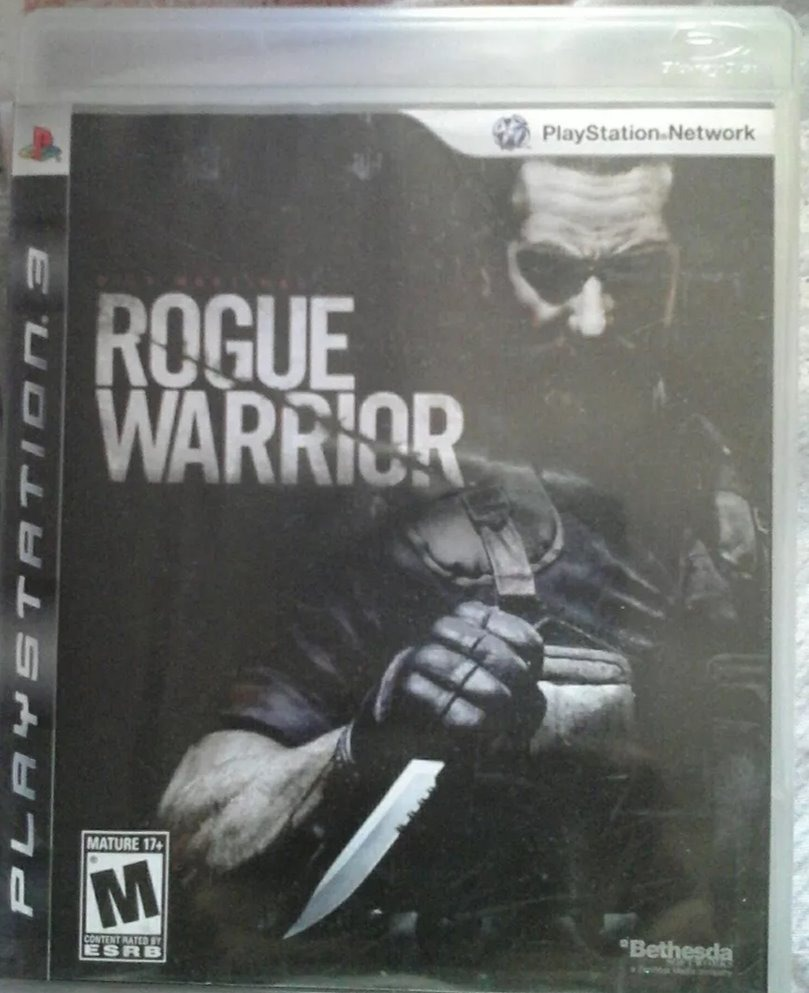 do-games-rogue-warrior-fisico-ps3-D_NQ_N