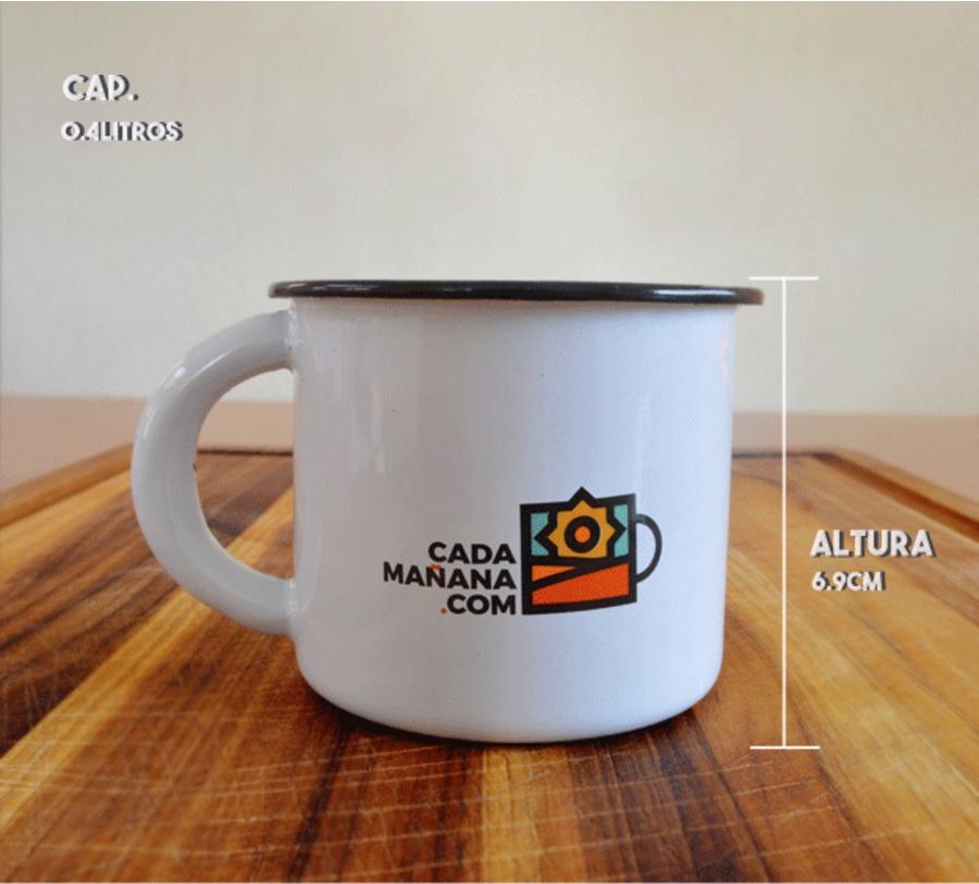 Do you coching to me taza de peltre para caf en mercado libre - Tazas de cafe de diseno ...