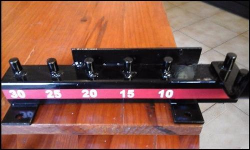 dobladora de hierro de construccion profesional - maquina