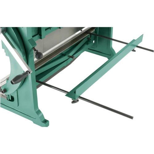 dobladora roladora cortadora de lamina 30 , 3 en 1