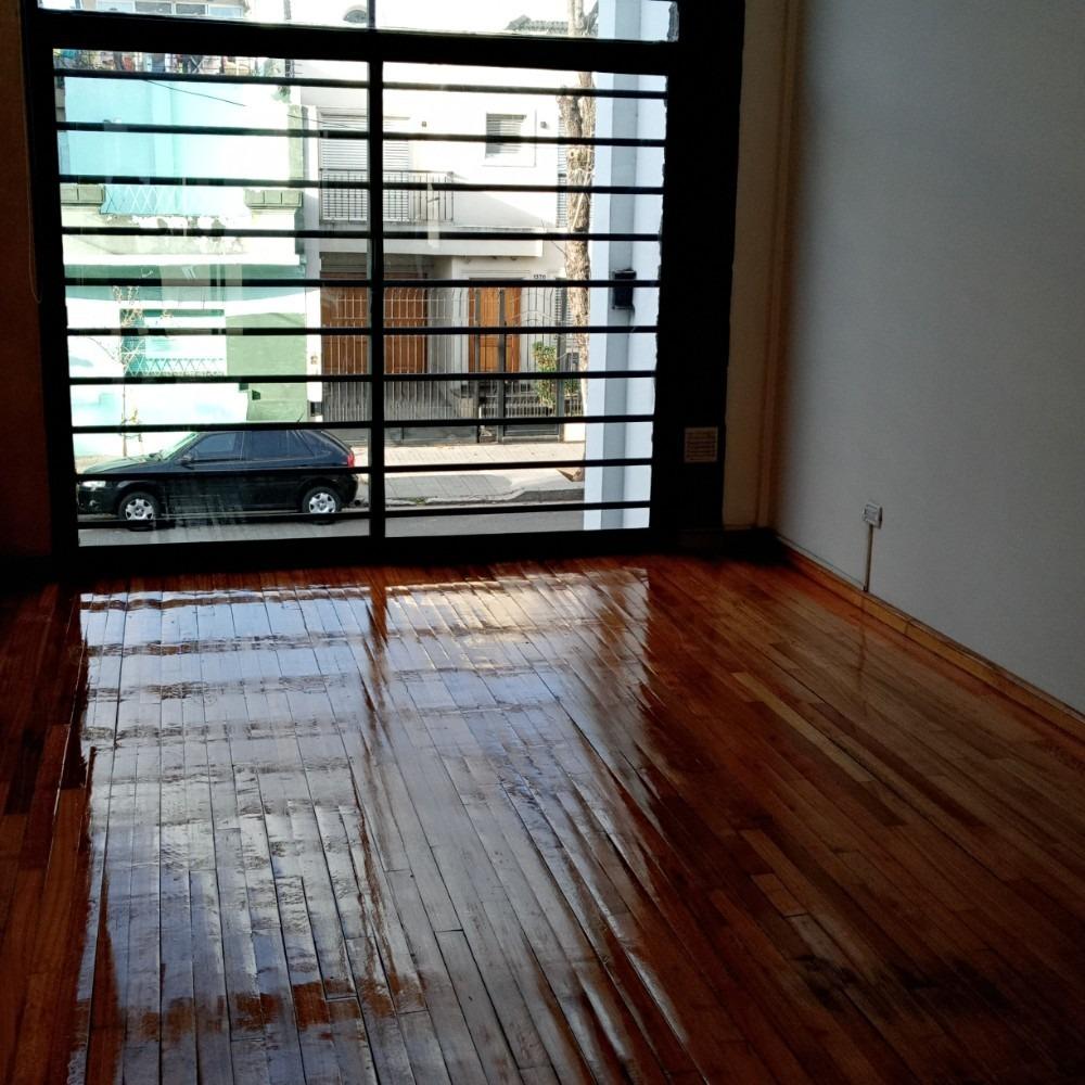 doblas 1300 -  ph duplex - 2 amb - terraza - sin expensas