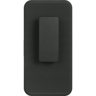 doble capa caucho duro pc silicona funda caja para amazonas