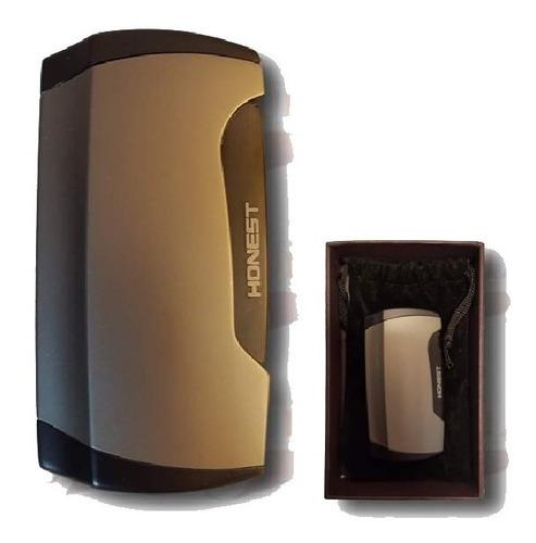 doble llama honest jet encendedor fumar cigarro habano