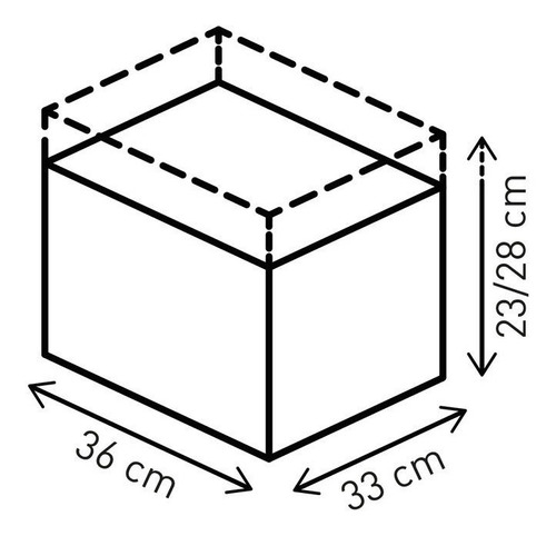 doble proposito maleta tanque sw motech 13-22lt con base