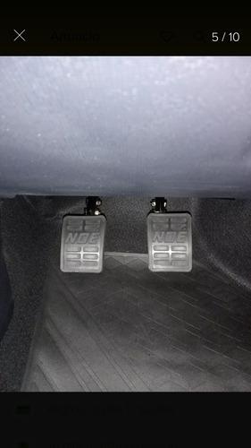 doblecomando para auto ó coche escuela