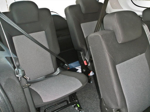 doblo 0km 7 asientos entrega ya con $88.600 tomo usados a-
