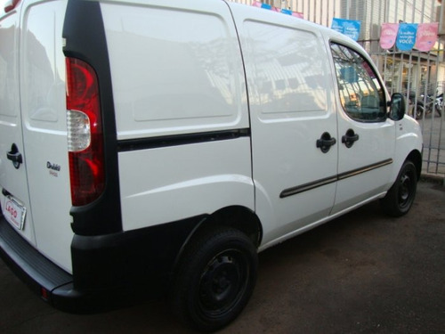 doblo 1.8 mpi cargo 16v flex 2p manual