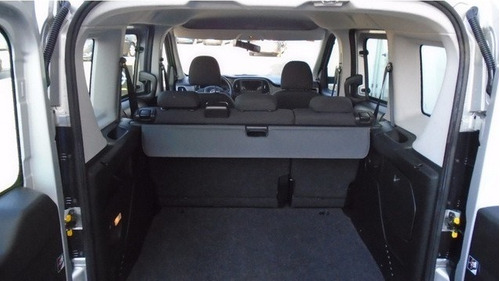 doblo 7 asientos 0km anticipo $86.000 o usado y cuotas 0% m-