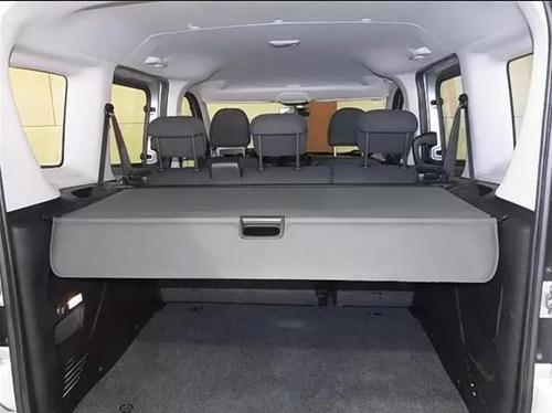 doblo 7 asientos entrega inmediata a $69.800 tomo usados d-