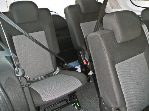 doblo 7 asientos entrega inmediata a $98.600 tomo usados a-