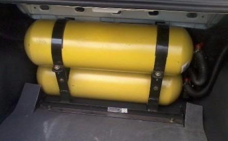 doblo cargo 1.4 gnc 0km, financiada 0% anticipo o usado