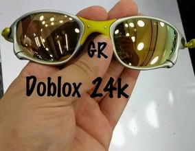 4880c26e6 Doblo X Oakley Original em São Paulo no Mercado Livre Brasil