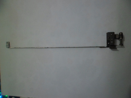 dobradiça 41r-c43ah0-4301 lado esquerdo