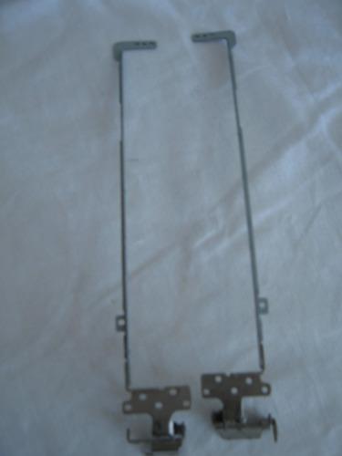 dobradiça asus k43e usada