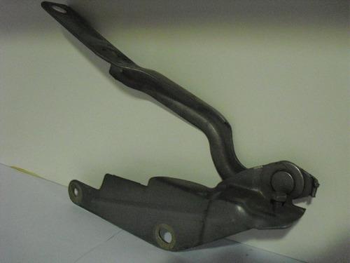 dobradiça braço capô lado direito crysler stratus