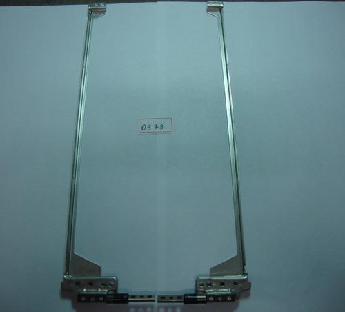 dobradiça com haste hp compaq nx 6105 - usadas (has040)