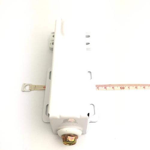 dobradiça com mola freezer horizontal consul 4197305 cha31a