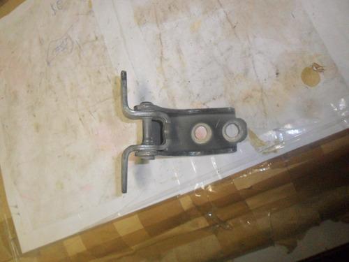 dobradiça de porta inferior dianteira direita civic 01.06