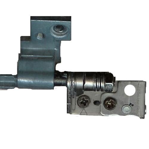 dobradiça direita hp dv6120br dv6000 dv6200 fbat8061015
