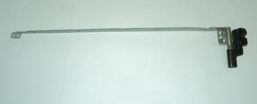 dobradiça direita notebook acer aspire 5100