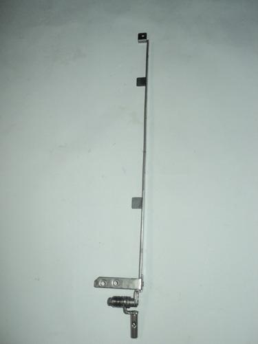 dobradiça direita notebook amazon pc a538 6-33-m54s1-01