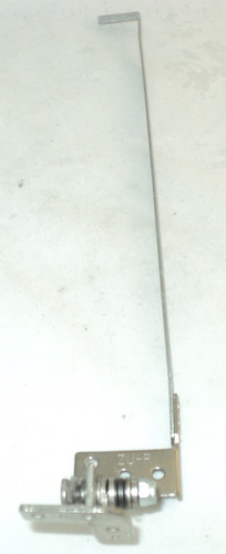 dobradiça direita notebook positivo sim+ 1026