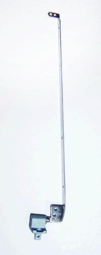dobradiça direita notebook toshiba m35x  amcw1029000