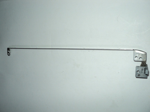 dobradiça direita notebook toshiba m35x-s311