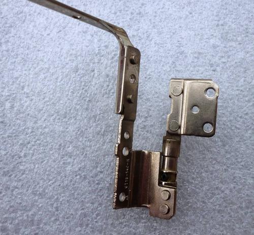 dobradiça direita original compaq presario v2000 series