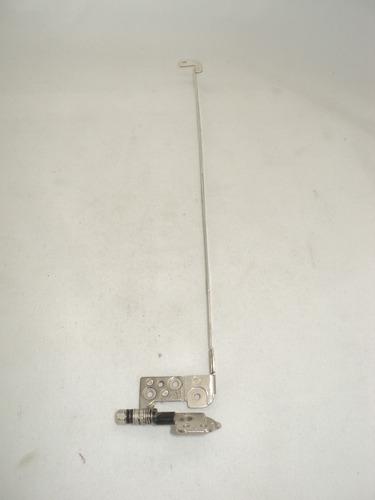 dobradiça direita (r) acer aspire 4220 fbz01020010 hinge-r