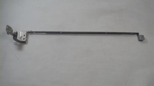 dobradiça direita (r) notebook acer aspire 5315 am01k000400