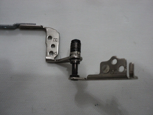 dobradiça direita zh7 fbzh7007010 acer aspire 1410 séries
