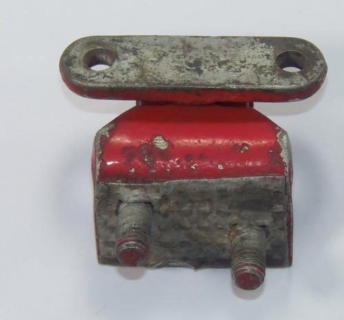 dobradiça do porta malas original vw código 377.827.301