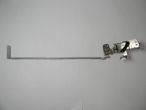 dobradiça esquerda asus - model k43u p/n am0j0000100 cód 940