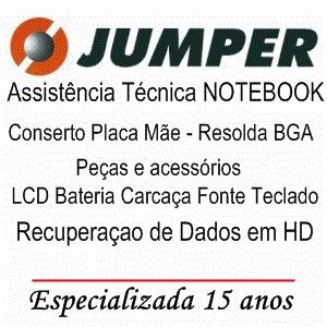 dobradiça esquerda notebook dell vostro 1014 fbvm8043010