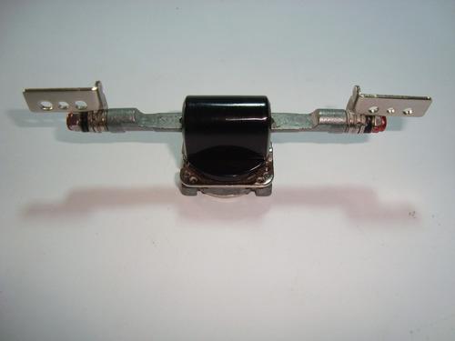 dobradiça giratoria hp tx1000 tx2000 tx2075br