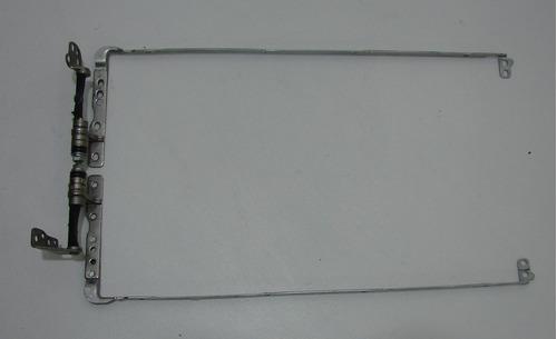 dobradiça hp pavilion dv4 2012br - 2014br am03v000300