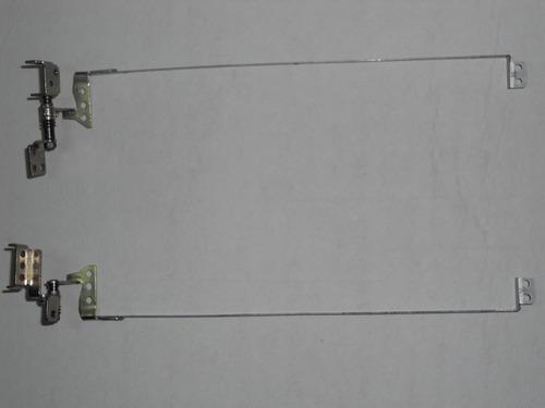 dobradiça lenovo g470 e g475