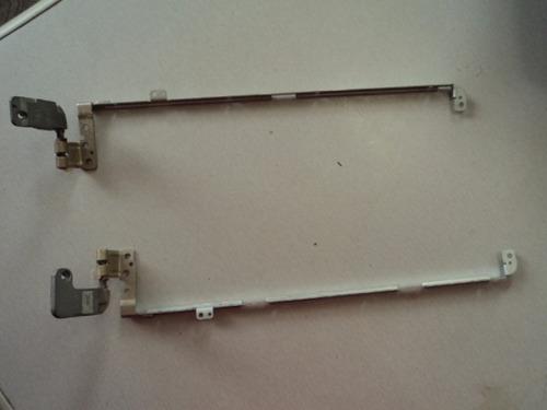 dobradiça notebook  acer aspire 5536 5236